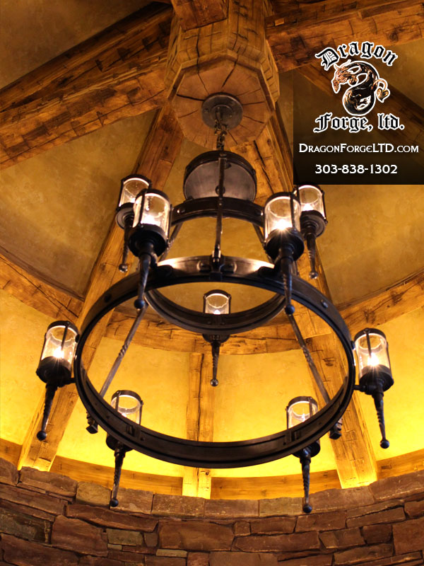 GNL-dragon-forge-modern-rustic-chandelier